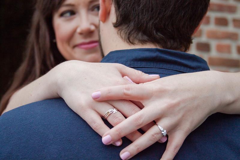 kindra-adam-engagement-233.jpg