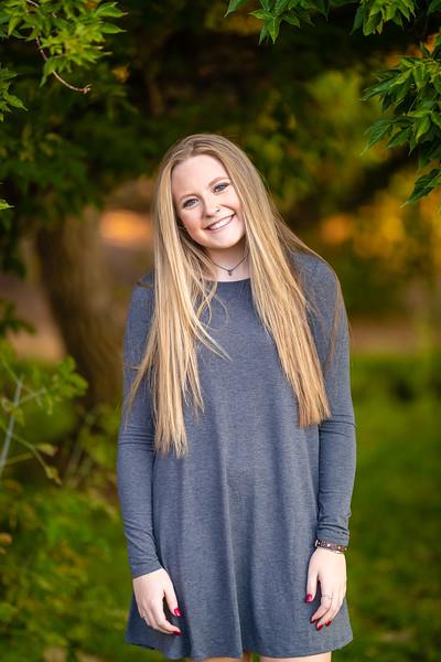 Megan Alldredge-197.jpg