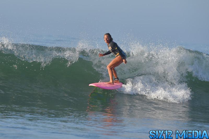 Surf Santa Monica-122.jpg