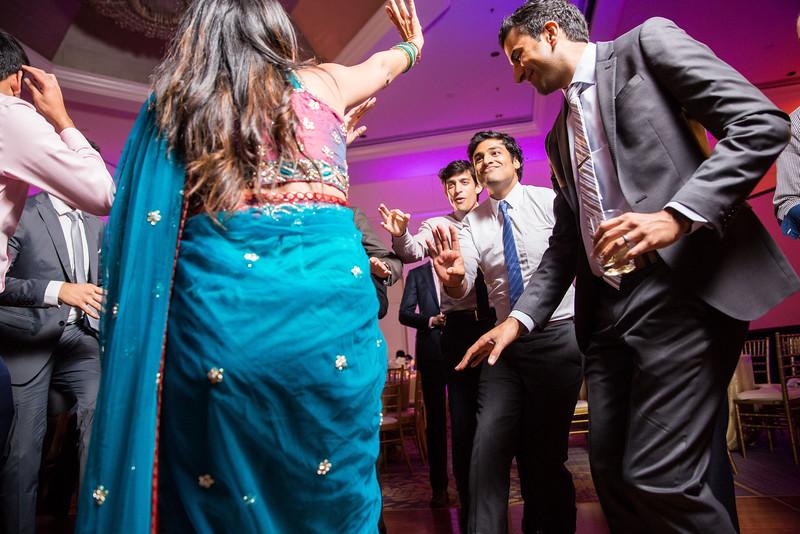 Nisha_Rishi_Wedding-1568.jpg