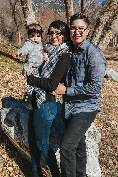 Ilene Daniel & Issis Family Photos in Oak Glen-0647.jpg