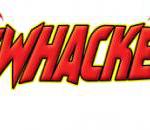 schwaker-announces-new-steel-twoblade