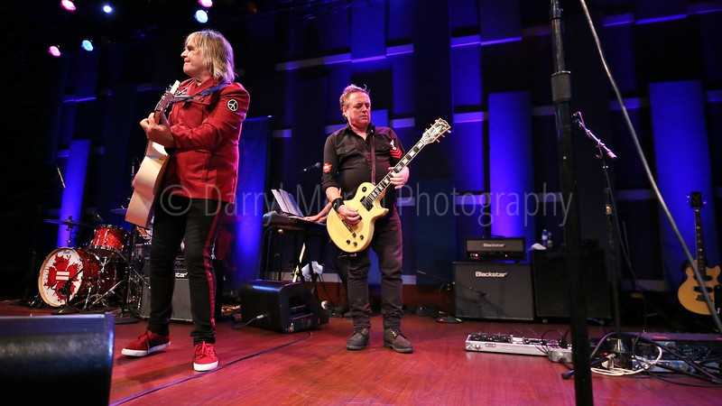The Alarm @ World Cafe Live Philly 8-7-2018 (153).JPG