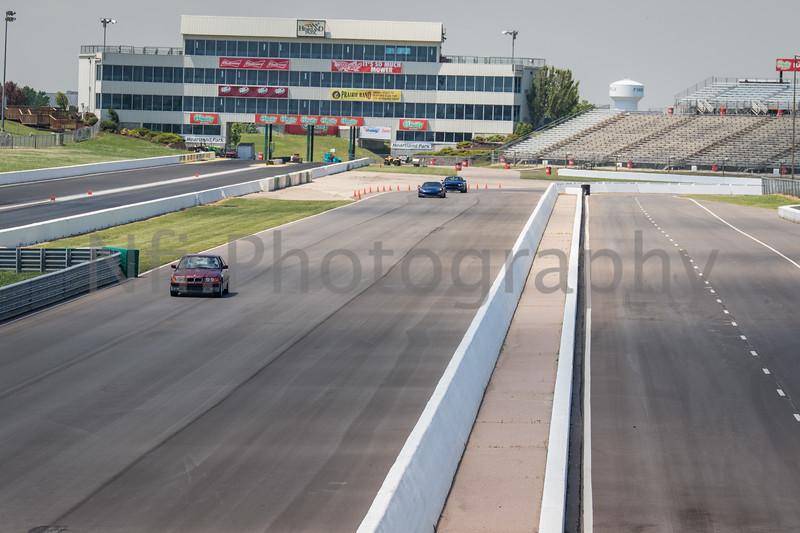 Group 2 Drivers-245.jpg