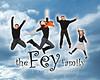 fey family 8x10