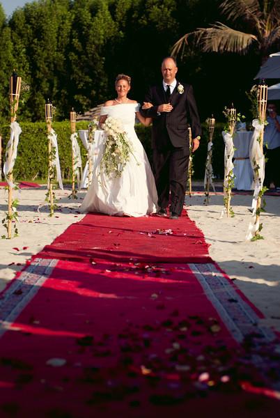 Wedding_0458a.jpg