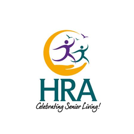 HRA.jpg