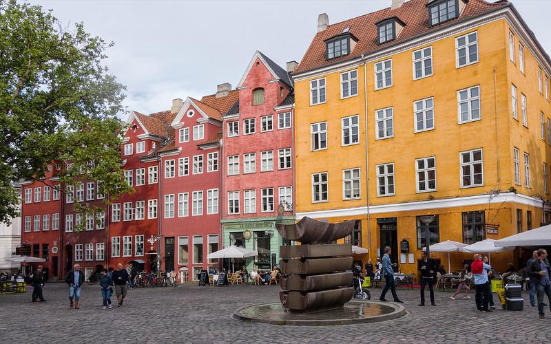 204_Copenhagan__1.jpg