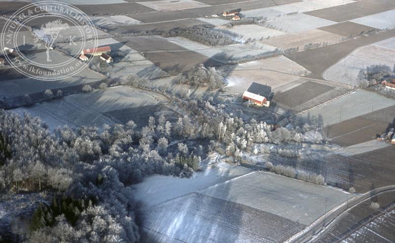 Kärreberga area | EE.0906
