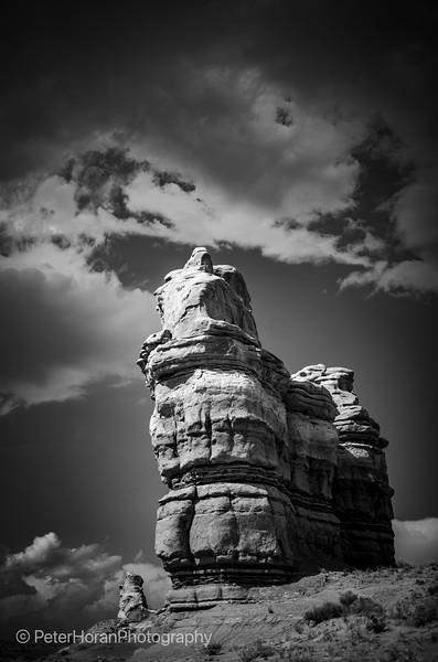 Red Rocks. White Clouds-10.jpg