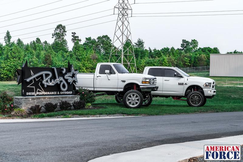 SDP-Kreg-O'Hara-White-1997-Ford-F250-24x12-Legend-@streetdieselperformance-170429-DSC06073-72.jpg