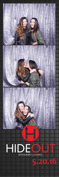 Guest House Events Photo Booth Hideout Strips (57).jpg