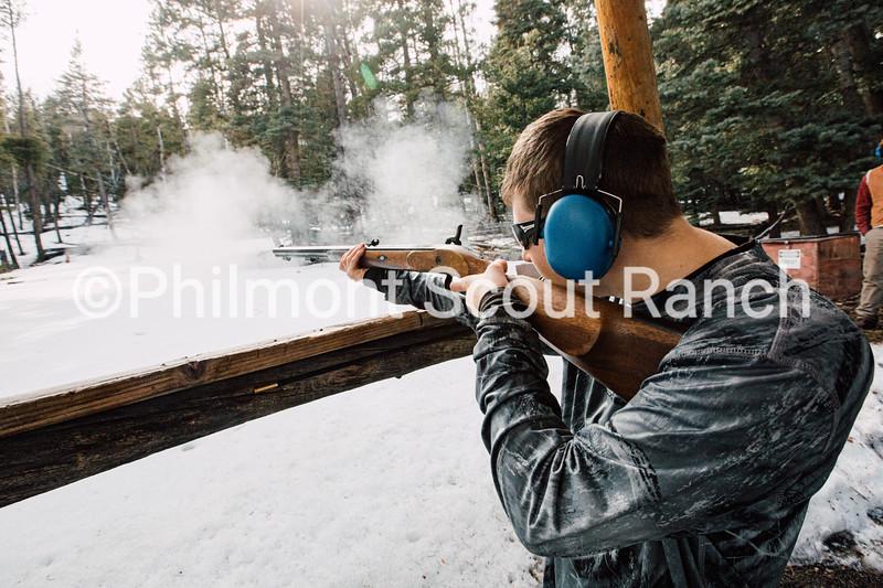 20200311_HenryHibbeln_WinterAdventureShooting-13.jpg
