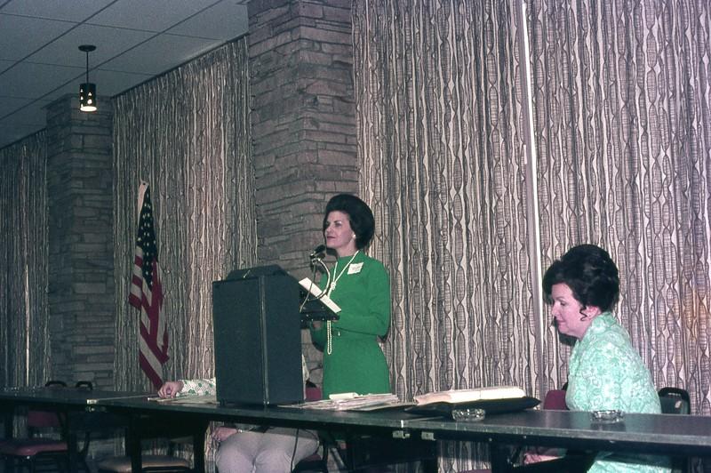 1972 287.jpg