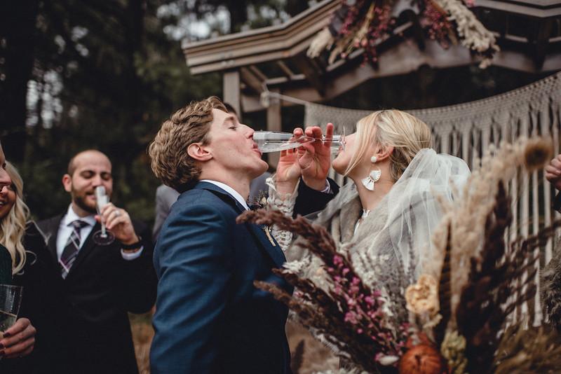 Requiem Images - Luxury Boho Winter Mountain Intimate Wedding - Seven Springs - Laurel Highlands - Blake Holly -1294.jpg