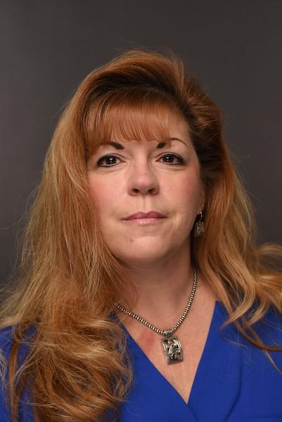 Annette Kay
