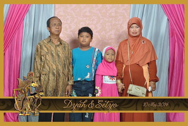 Dyah+Setyo_20140510_202756.jpg