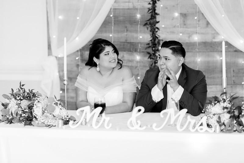 © 2015-2020 Sarah Duke Photography_Herrera Wedding_-812bw.jpg