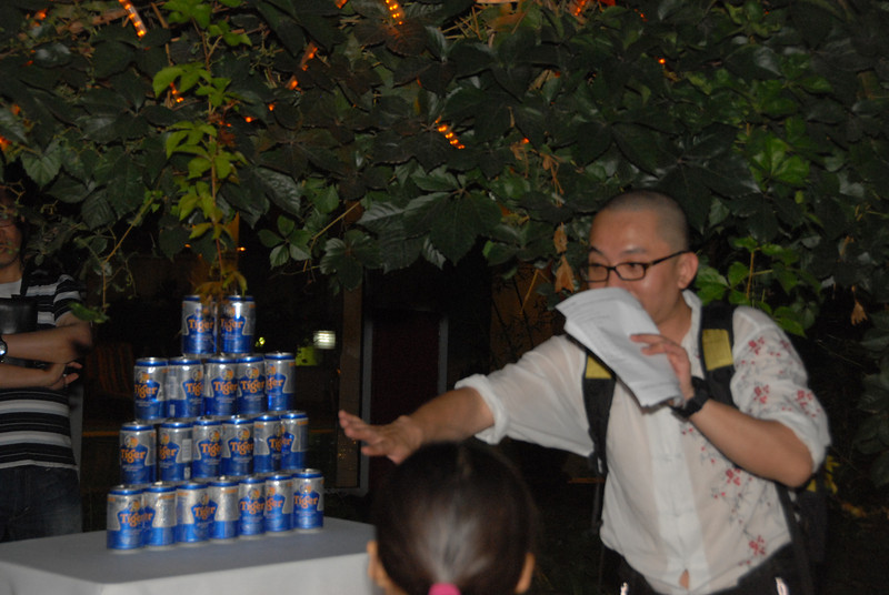 [20120630] MIBs Summer BBQ Party @ Royal Garden BJ (154).JPG