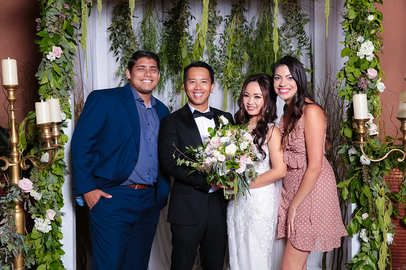 Quang+Angie (33 of 75).jpg