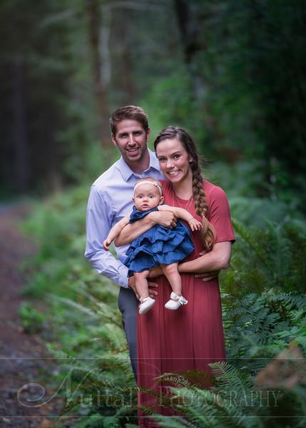 MM Family 31.jpg