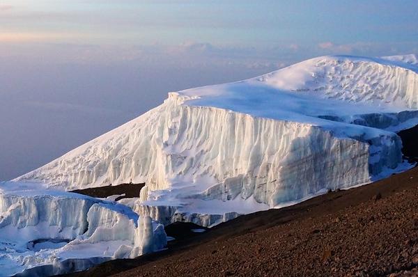 1494231898Mt-Kilimanjaro-8.jpg