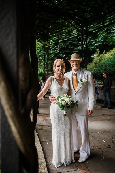 Stacey & Bob - Central Park Wedding (112).jpg