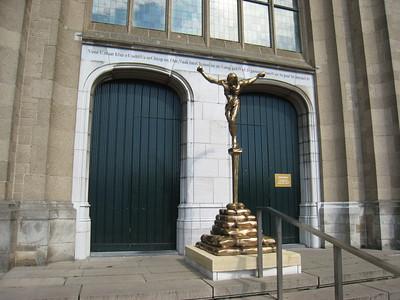 2007-0718 Arnhem