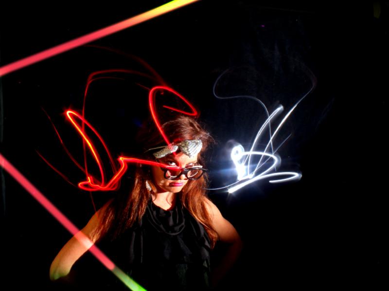 SPYGLASS 2012 Lightpainting 081.png