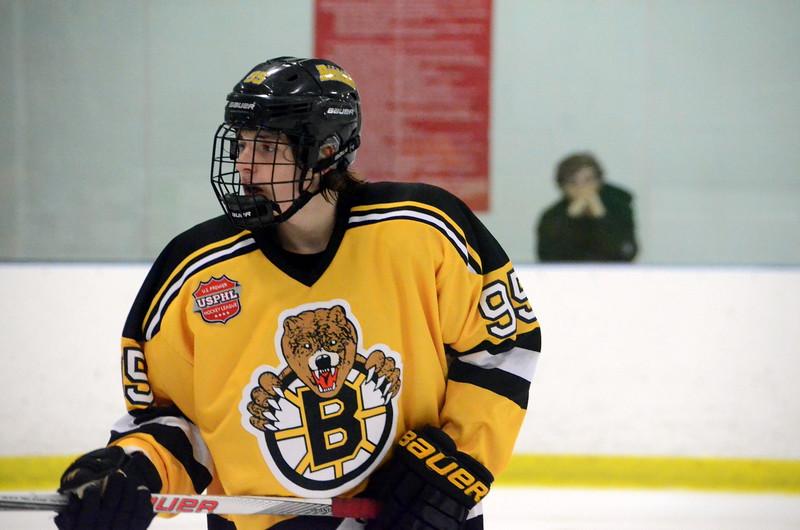 171007 Junior Bruins Hockey-226.JPG