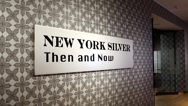 Museum CityofNYC  (33).JPG