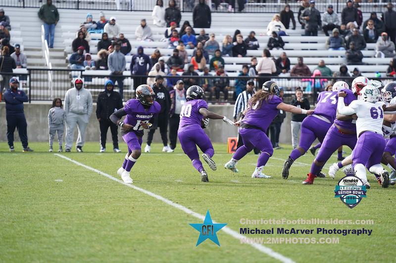 2019 Queen City Senior Bowl-01252.jpg