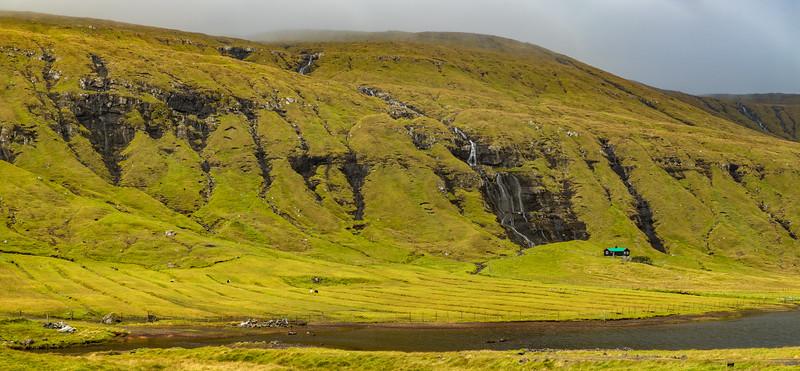 Faroes_5D4-4485-Pano.jpg