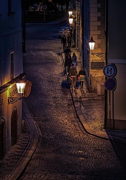 12-06Jun-Prague#2-237-Edit-Edit-Edit-Edit-2.jpg
