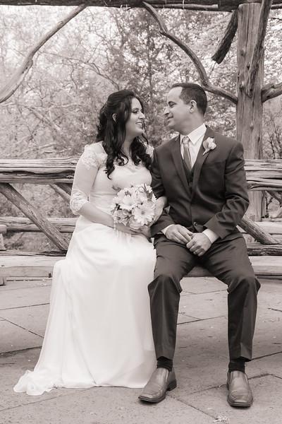 Central Park Wedding - Diana & Allen (149).jpg