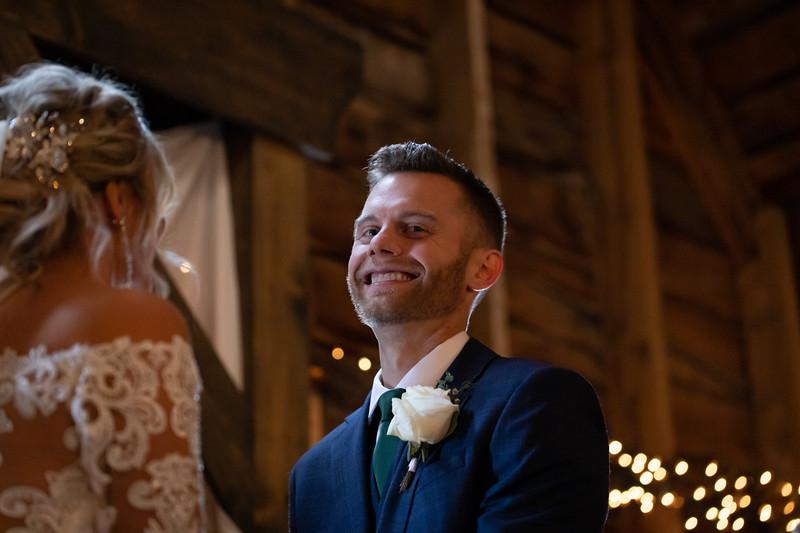 Blake Wedding-923.jpg