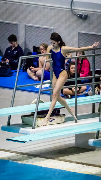2018 UIL 5A State Swimming & Diving Championship-124.jpg