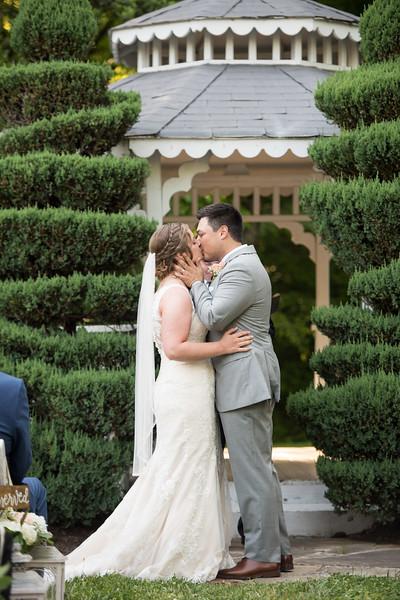 first-kiss-wedding.jpg