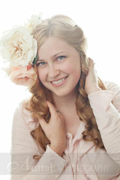 Beautiful Sara 37.jpg
