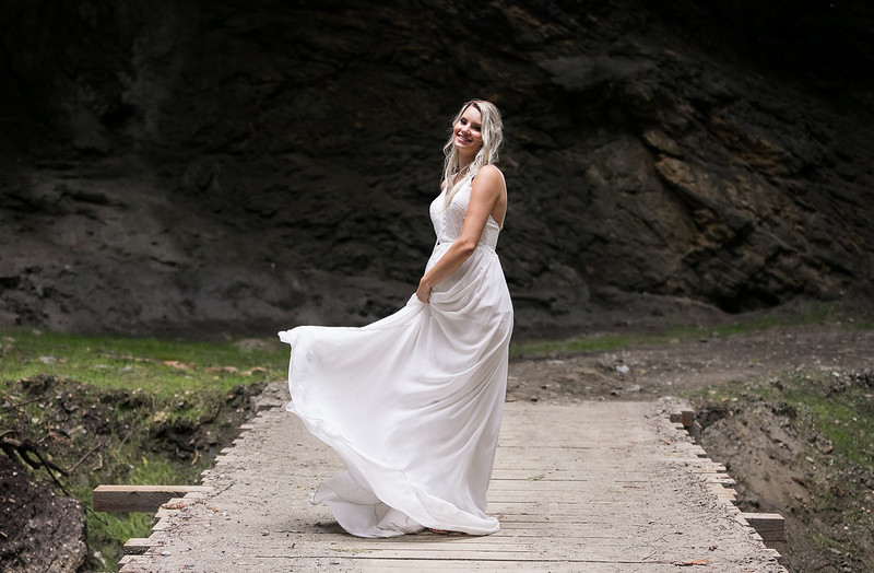 salmon-arm-wedding-photographer-3278.jpg