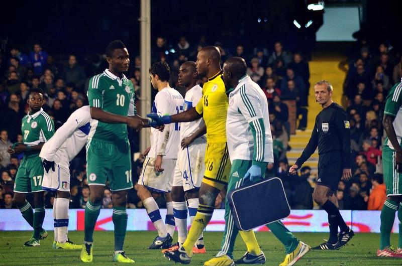 31_Italy vs Nigeria.JPG