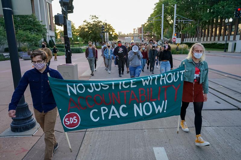 2020 09 18 SDS UMN protest CPAC-19.jpg