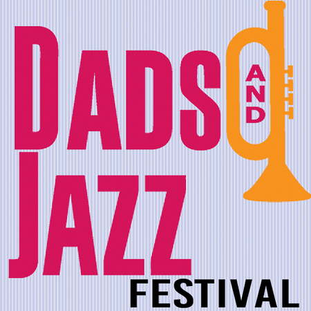 Dads and Jazz 2019