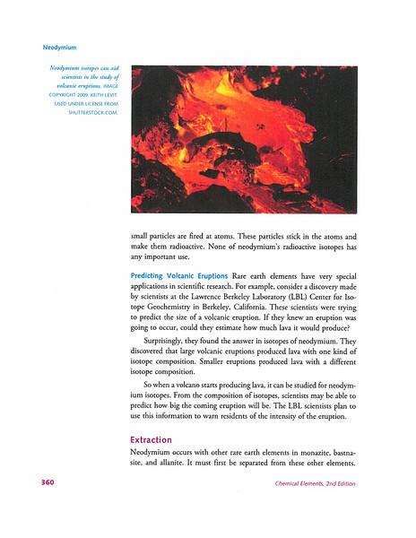 Academia Chemical Elements.jpg