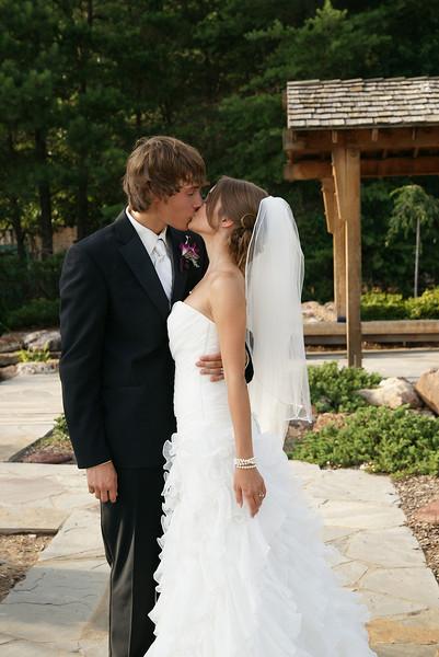Sara and Kelley Wedding  (574).jpg