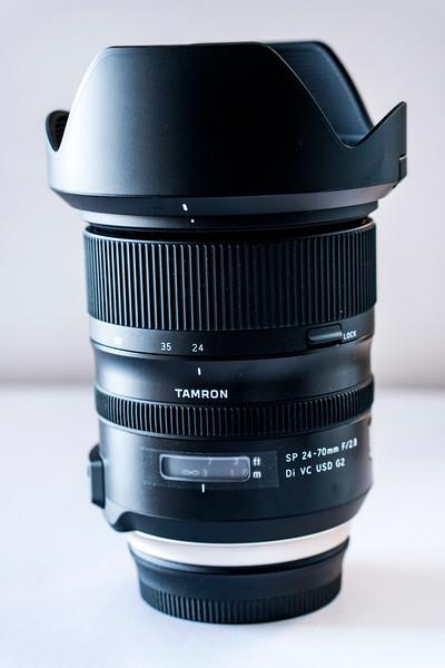 Tamron 24-70mm_003.jpg
