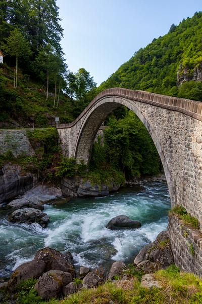 Karadeniz 2012