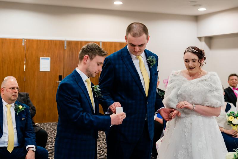 Jake & Jade-Wedding-By-Oliver-Kershaw-Photography-151157.jpg