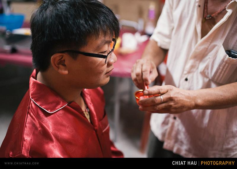 Chee Hou + Li Li - Actual Day Bride Dinner -_-169.jpg
