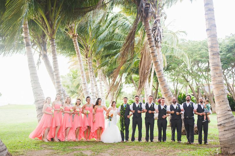 20140401-05-wed-party-205.jpg